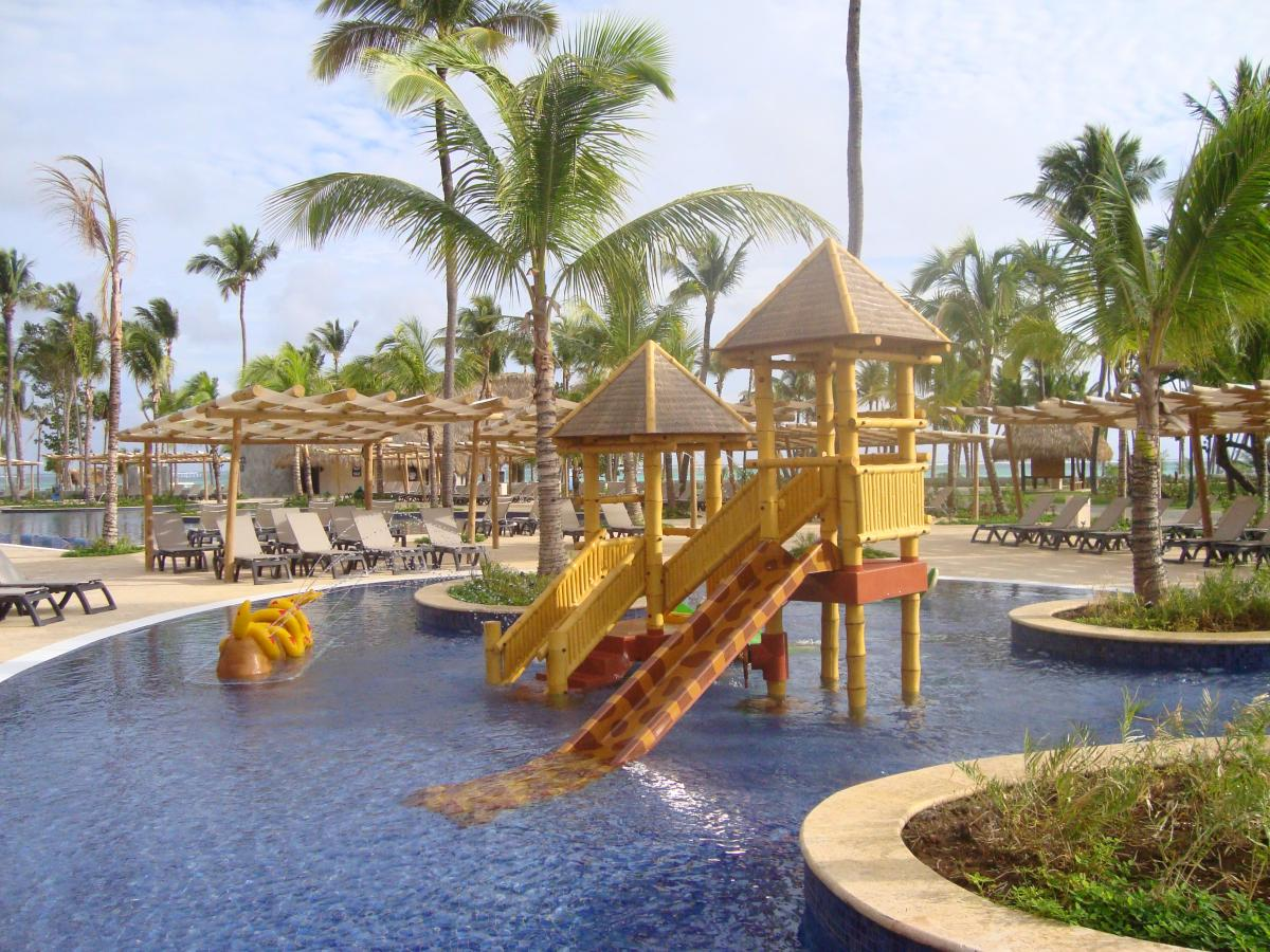 Dreams Punta Cana Resort Amp Spa Allinclusiveresorts Com