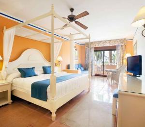 Grand Bahia Principe Bavaro Punta Cana - Junior Suite Superior