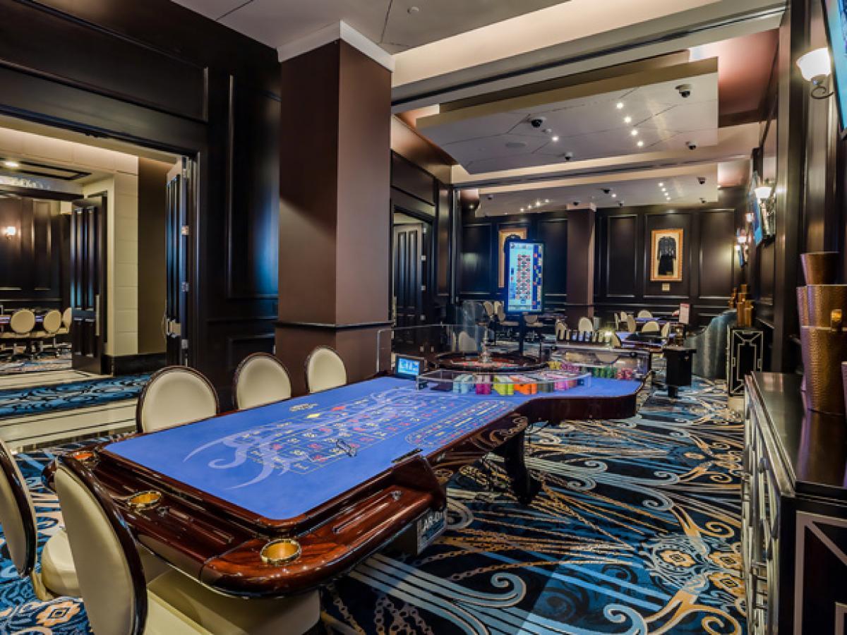 Stsvacations Hard Rock Hotel Amp Casino Punta Cana