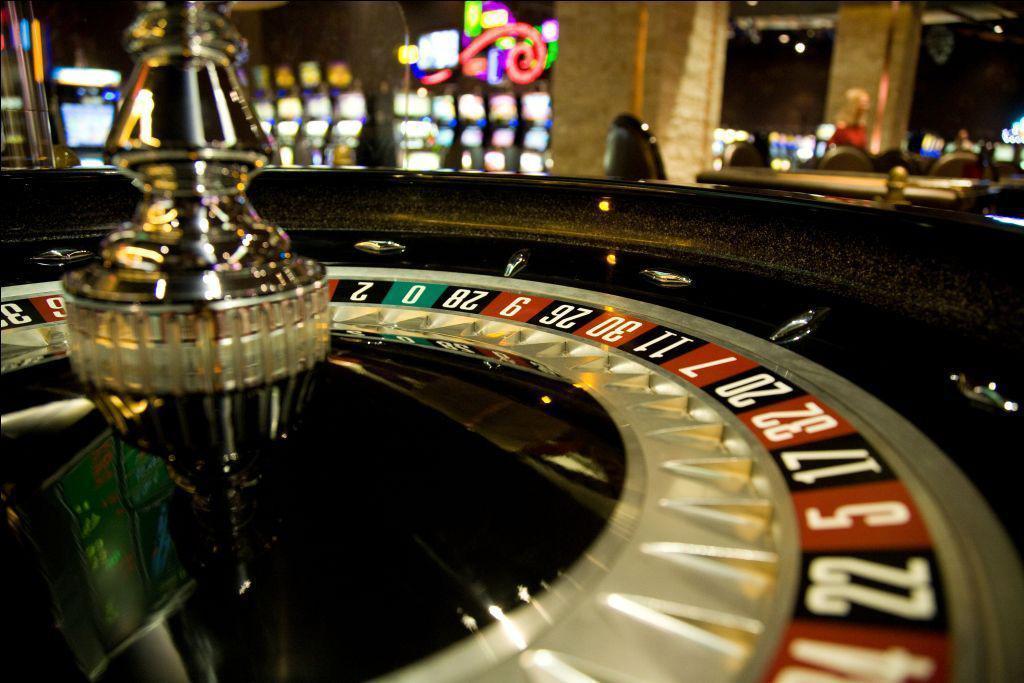 Dominican republic sports gambling