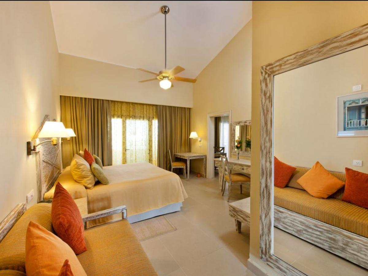 Iberostar Dominicana Punta Cana - Family Room