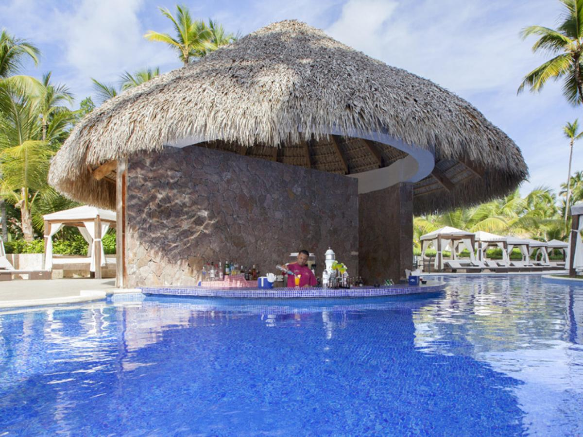 Stsvacations majestic colonial punta cana for Punta cana dominican republic vacation