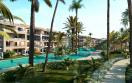 Majestic Mirage Resort  Punta Cana - Resort