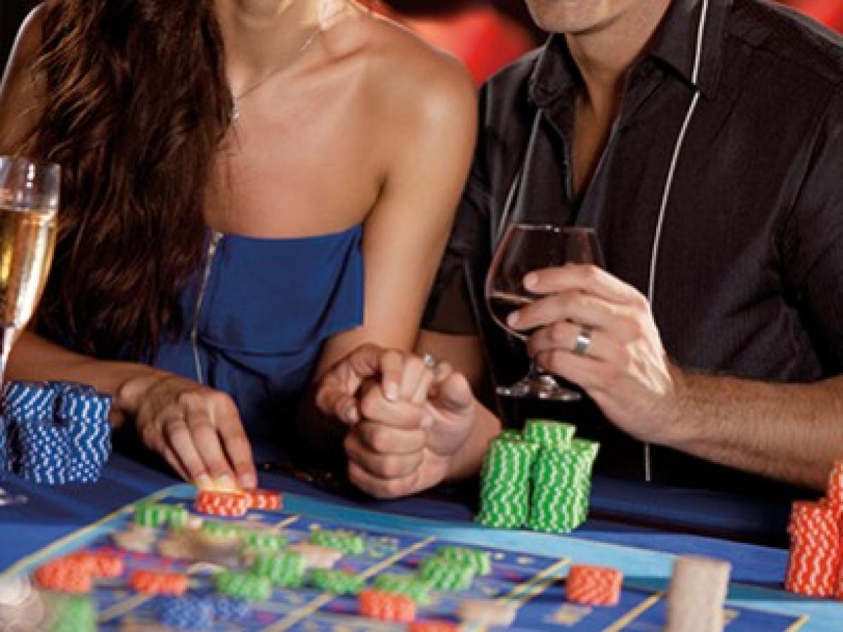 Играть онлайн бесплатно багамы