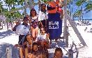 Natura Park Beach Eco-Resort & Spa Punta Cana Dominican Republic - Blaudi Club