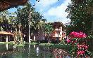 Natura Park Beach Eco-Resort & Spa Punta Cana Dominican Republic - Resort