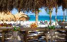 Secrets Royal Beach Punta Cana Dominican Republic - Marlin