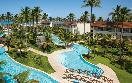 Secrets Royal Beach Punta Cana - Dominican Republic - Punta Cana