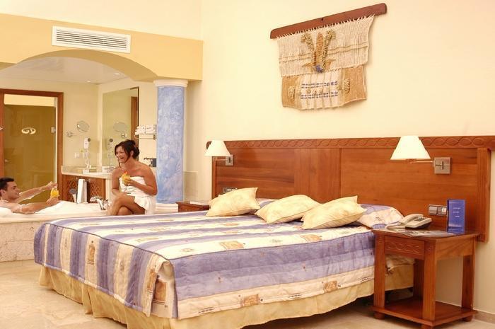 The Royal Suites Turquesa by Palladium - Dominican Republic - Pu