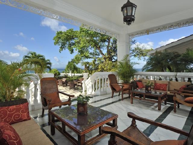 Stsvacations luxury bahia principe cayo levantado for Hotel luxury cayo levantado