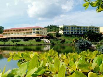 Grenadian by Rex Resorts, Grenada - Grenada