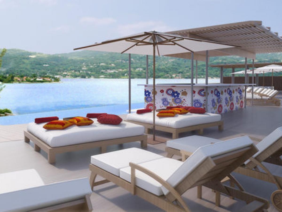 Breathless Montego Bay Resort Amp Spa