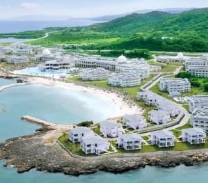 Grand Palladium Jamaica Resort and Spa