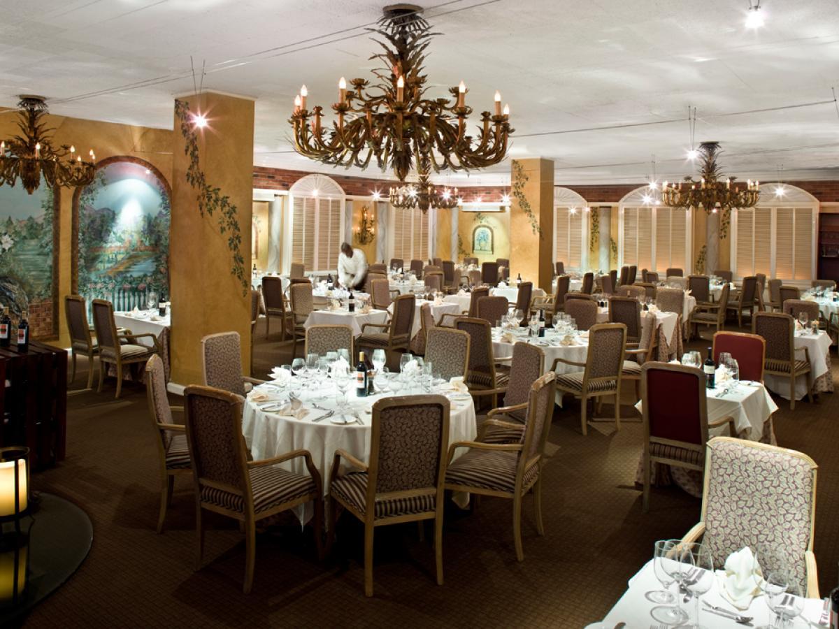 Hilton Rose Hall Resort & Spa Montego Bay Jamaica - Luna Di Mare