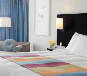 Hilton Rose Hall Resort & Spa Resort - Caribbean Suite