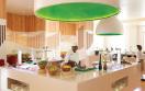Hyatt Zilara Rose Hall Montego Bay Jamaica - Choicez Buffet
