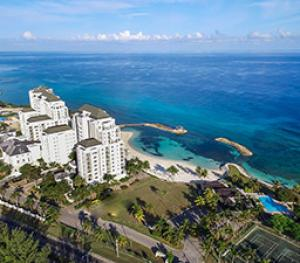 Jewel Grande Montego Bay Resort & Spa - Resort