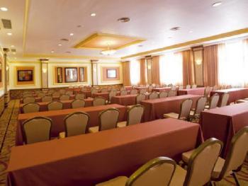 Riu Montego Bay Jamaica - Meeting Facilities