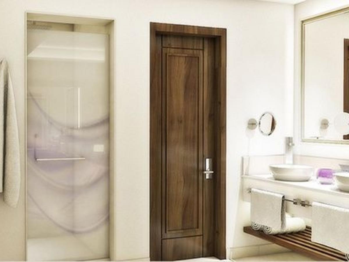 Royalton Blue Waters Montego Bay Jamaica - Luxury Junior suite S