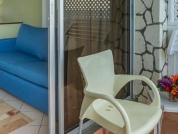 Holiday Inn Resort Montego Bay Jamaica - Rosehall Junior Suite