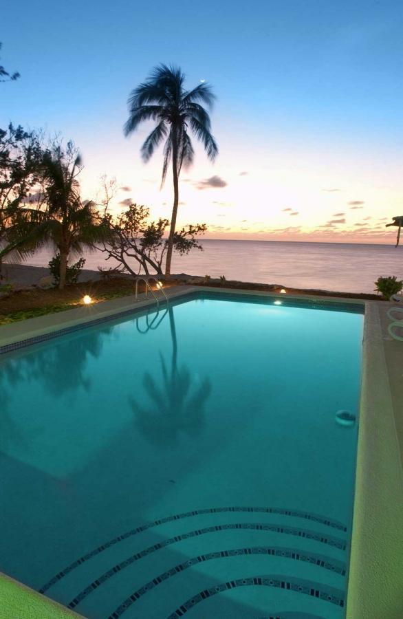Grand Lido Negril Resort Spa Negril Jamaica