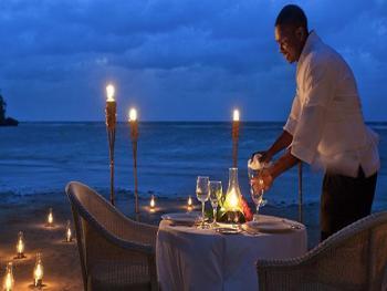 Couples Sans Souci - Jamaica - Ocho Rios