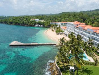 Couples Tower Isle Ocho Rios Jamaica - Resort