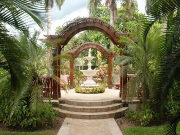 The Jewel Dunn\'s River Beach Resort & Spa - Jamaica - Ocho Rios