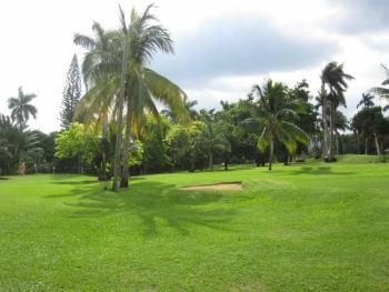 Jewel Dunn's River Beach Resort & Spa - Golf