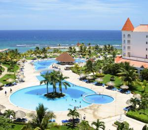 Grand Bahia Principe Jamaica - Resort