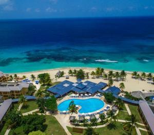 Runaway Bay Beach and Golf Resort - Resort