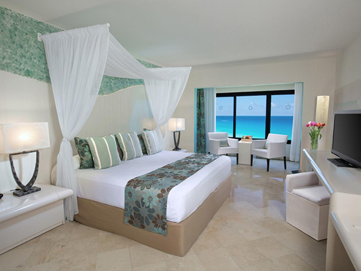 stsvacations   grand oasis sens grand oasis sens cancun avis grand oasis sens cancun sian ka'an