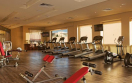 NOW Jade Riviera Cancun Fitness Center