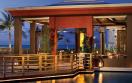NOW Jade Riviera Cancun Spice