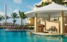 NOW Jade Riviera Cancun Splash