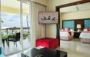 Now Jade Rivier Cancun- Preferred Club Suite Ocean View