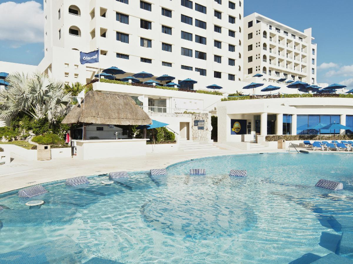 Jamaica All Inclusive Hotels And Resorts