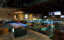 TRS Coral XTRA TIME SPORTS BAR