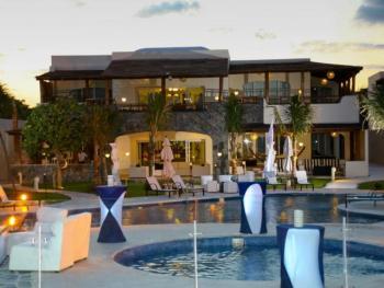 Azul Villa Carola by Karisma - Mexico - Rivier Maya
