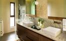 Villa Esmeralda Riviera Maya Mexico Bathroom