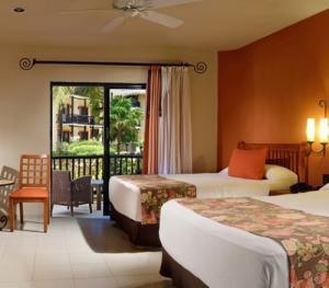 Catalonia Riviera Maya Resort & Spa Mexico - Privilege Superior