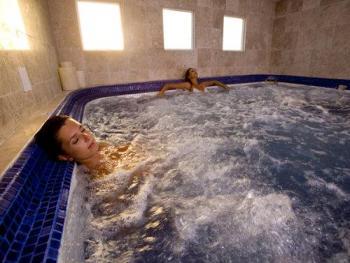 Catalonia Riviera Maya Resort & Spa - Mexico - Riviera Maya