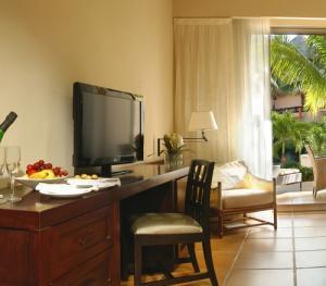 Catalonia Riviera Maya Mexico - Privileged Honeymoon Suite