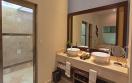 Villa Maroma Riviera Maya Mexico Bathroom