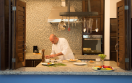 Villa Maroma Riviera Maya Mexico Private Chef