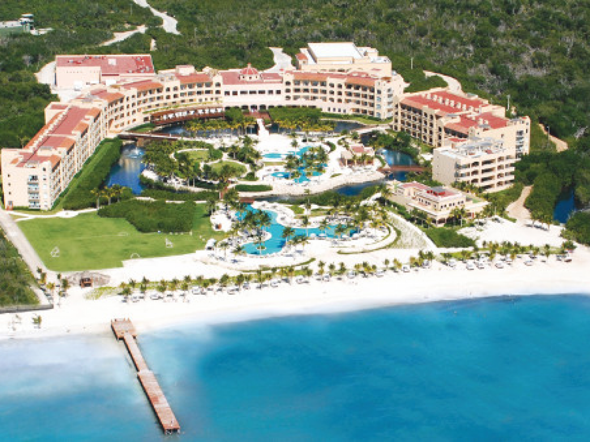 map of cancun hotels and resorts with Hacienda Tres Rios Resort And Spa on Cozumel Hotels Allegro Cozumel All Inclusive h460408 further Tulum additionally Viva Wyndham Maya in addition Secrets The Vine Cancun together with Maps.