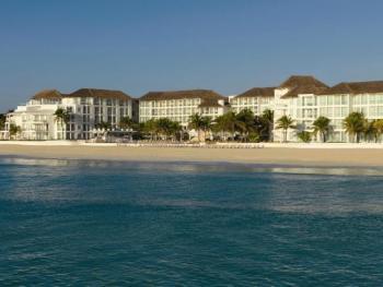 Playacar Palace - Mexico - Riviera Maya