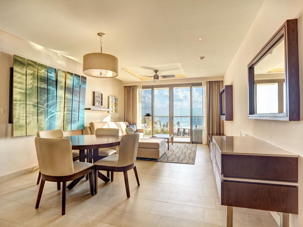 Royalton riviera cancun resort spa - Cancun 2 bedroom suites all inclusive ...