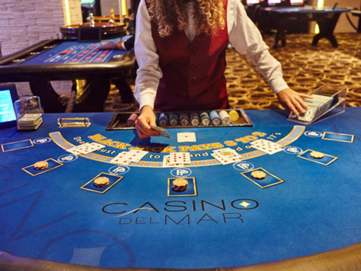 Cancun mexico casino sands casino bethehem pa