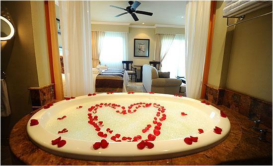 STSVacations Valentin Imperial Maya Resort Riviera